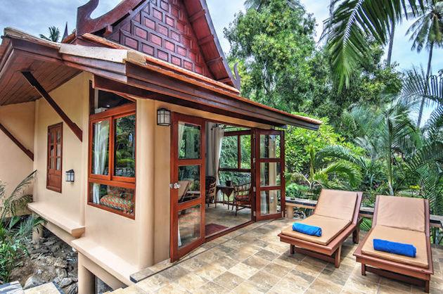 t32-thai-bungalow-renoviert-b2_terrace