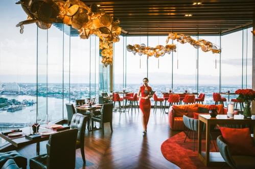 AVANI Riverside Bangkok Hotel_ATTITUD 1E